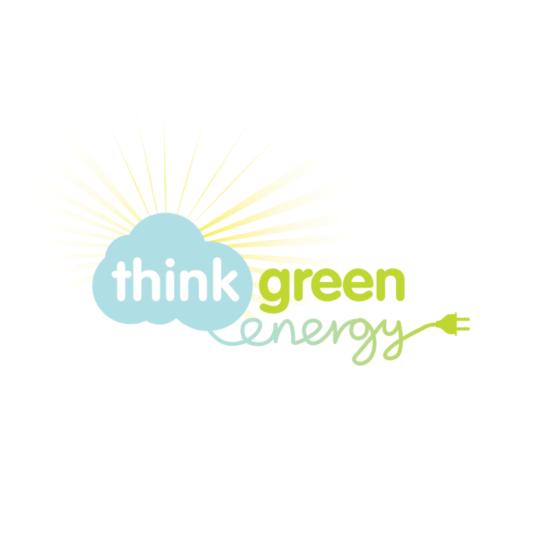 Think Green Energy